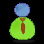 Agent_icon